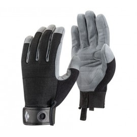Black Diamond - Crag Gloves
