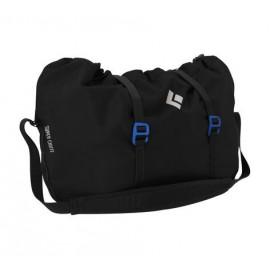 Black Diamond - Super Chute Rope Bag