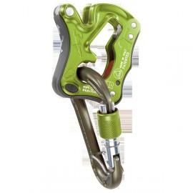 Climbing Technology - Click Up Kit - Belay Device