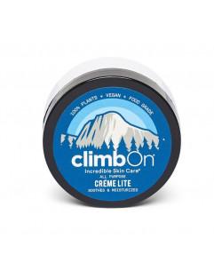 Climb On - Vegan Creme Lite 37g