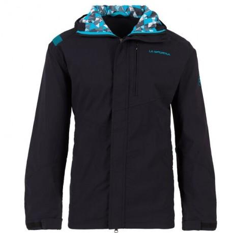 La Sportiva - Grade JKT - Climbing Jackets