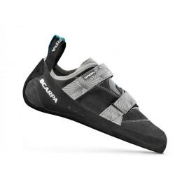 Scarpa - Origin XXL Covey/Black - Climbing Shoe