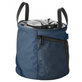Edelrid - Boulder Bag Herkules