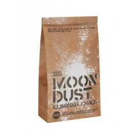 Moon - Moon Dust 300g - Climbing Chalk
