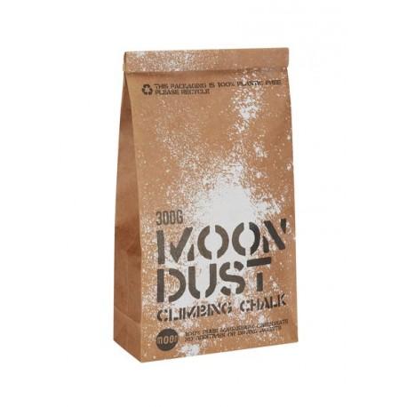 Moon - Moon Dust 300g - Climbing Chalk