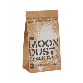 Moon -Moon Dust 60g Chalk Ball - Climbing Chalk