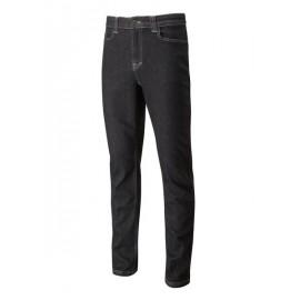 Moon - Hubble X Slim Fit Jean - Climbing Pants