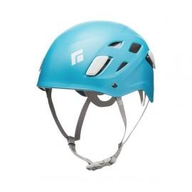 Black Diamond - Women Half Dome - Climbing Helmet