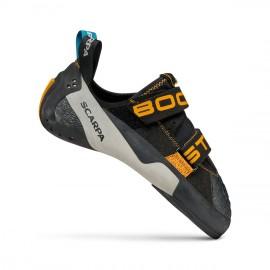 Scarpa - Booster - Climbing Shoe