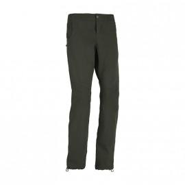 E9 - Scud - Climbing Pants