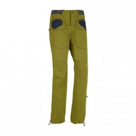 E9 - Rondo Story - Climbing Pants