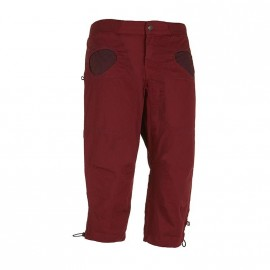 E9 - R3 - 3/4 Pants