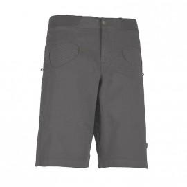E9 - Rondo Short - Climbing Shorts