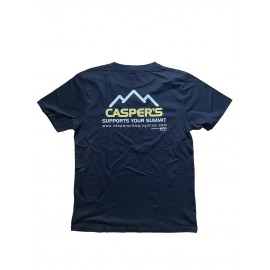 CCS - Men Logo T-Shirt