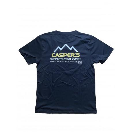 CCS - Men Logo T-Shirt