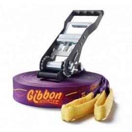 Gibbon - Surfline Treewear - Slackline