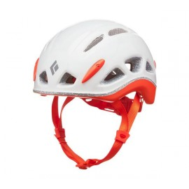 Black Diamond - Kid's Tracer - Climbing Helmets