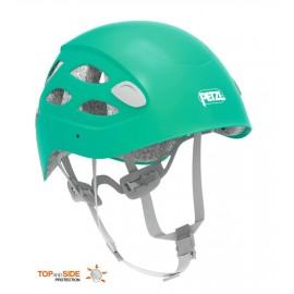 Petzl - Borea - Climbing Helmet