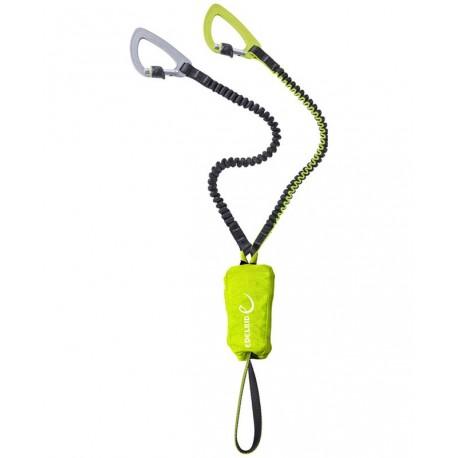 Edelrid - Cable Kit Ultralite 5.0 Oasis - Via Ferrata