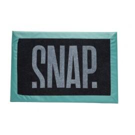 Snap - Plaster Green - Pad