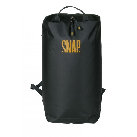 Snap - Snapack 30L Black - Backpack