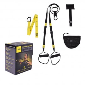TRX - Move - Sling Trainer