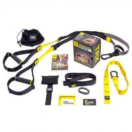TRX - Pro 4 - Sling Trainer