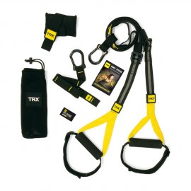 TRX - Home2 System - Sling Trainer