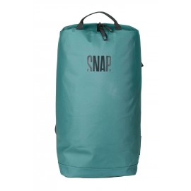 Snap - Snapack 40L Green - Backpack
