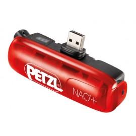Petzl - Accu Nao + - Headlamp