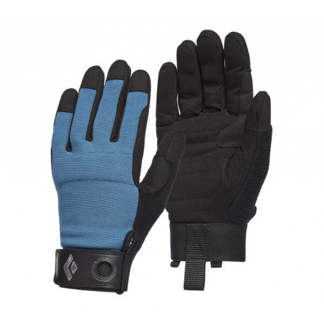 Black Diamond - Crag Gloves Men