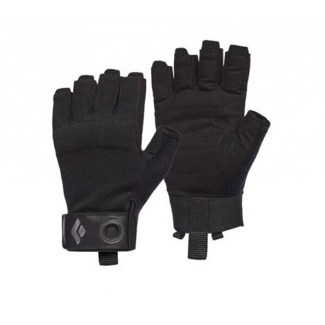 Black Diamond - Crag Half Finger Gloves
