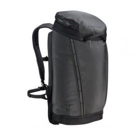 Black Diamond -Transit 32 - Climbing Bags