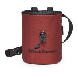 Black Diamond - Mojo Red Oxide M/L