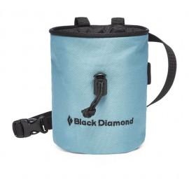 Black Diamond - Mojo Caspian M/L
