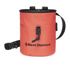 Black Diamond - Mojo Coral M/L