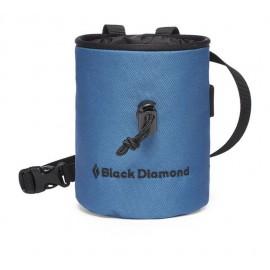 Black Diamond - Mojo Astral Blue M/L