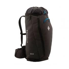 Black Diamond - Creek 35L - Backpack
