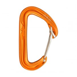 Black Diamond - Hoodwire - Carabiners