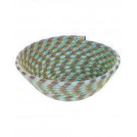 Edelrid - Rope Bowl