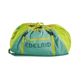Edelrid - Drone - Rope Bag