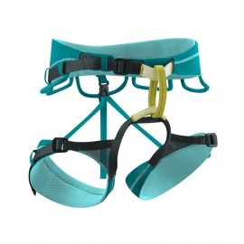 Edelrid - Autana - Womens Harness
