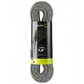 Edelrid - Parrot 9.8mm - Ropes