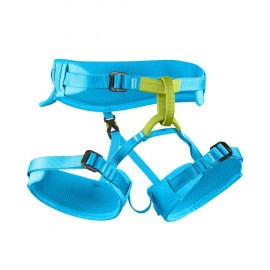 Edelrid - Finn III - Kids Harness