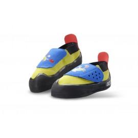 Ocun - Hero - Kids Shoes