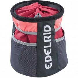 Edelrid - Boulder Bag II Lollipop