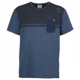 E9 - T-Stripe - Climbing T-Shirt