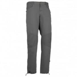 E9 - Gum 2 -Climbing Pants