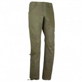E9 - Fuoco 2 - Climbing Pants