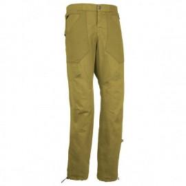 E9 - N Ananas2 - Climbing Pants
